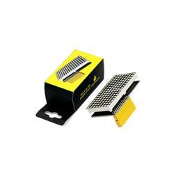 KEYESTUDIO 16X8 LED Dot Matrix Display Shield DIY Module for