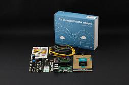 Beginner Kit for Raspberry Pi 2