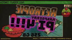 Biggest & Best microSD Card for The Raspberry Pi 4! 256gb wi