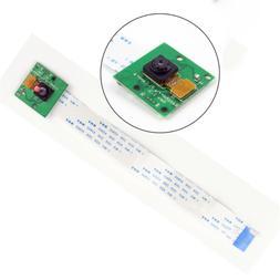 Camera Module Board 5MP Webcam Video 1080p 720p for Raspberr
