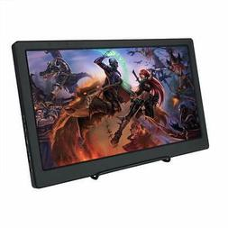 Gaming Monitor- For SunFounder Raspberry Pi Display-Portable