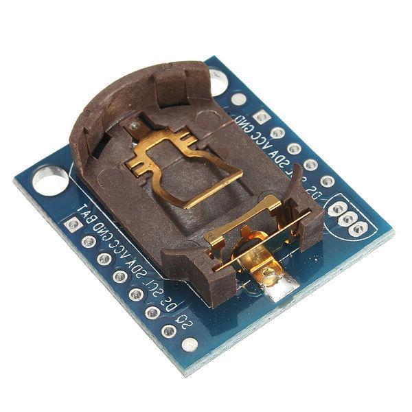 16Pcs Laser For Pi 2 Pi3 Arduino