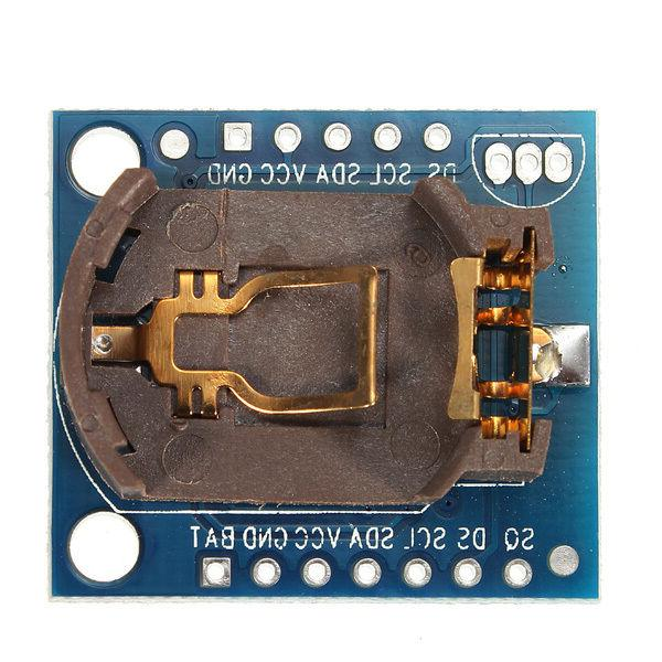 16Pcs Laser Pi 2 Pi3 Arduino