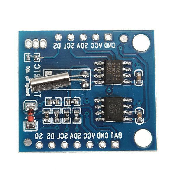 16Pcs Module Laser Arduino