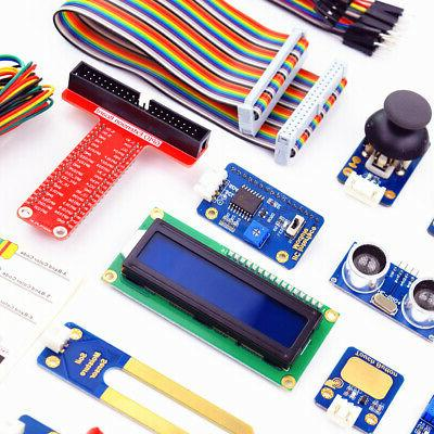 Adeept 24 Modules Kit for