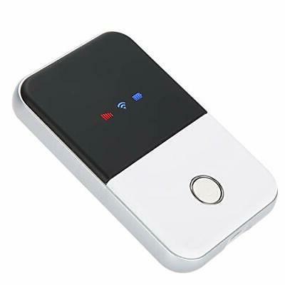 4g wifi range extender mini pocket wifi