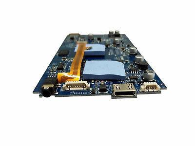 5inch 1920x1080 MIPI LCD Screen HDMI Interface