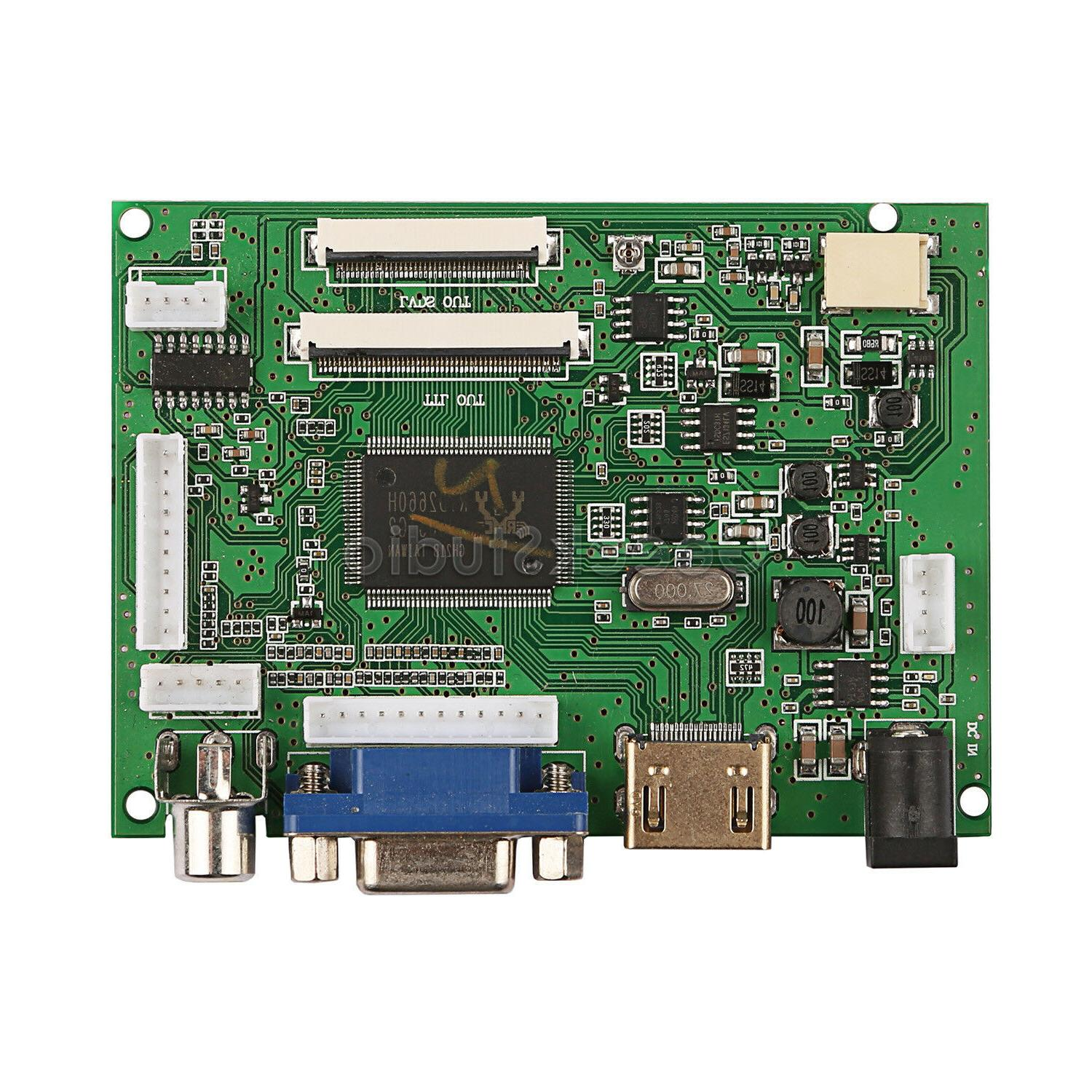 For Raspberry Pi Driver Amplifier+