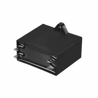 uxcell Run Capacitor 450V Insert