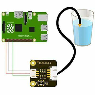 CQRobot Contact Water/Liquid Sensor