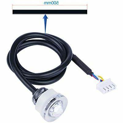 CQRobot Contact Sensor Compatible Pi/Arduino.