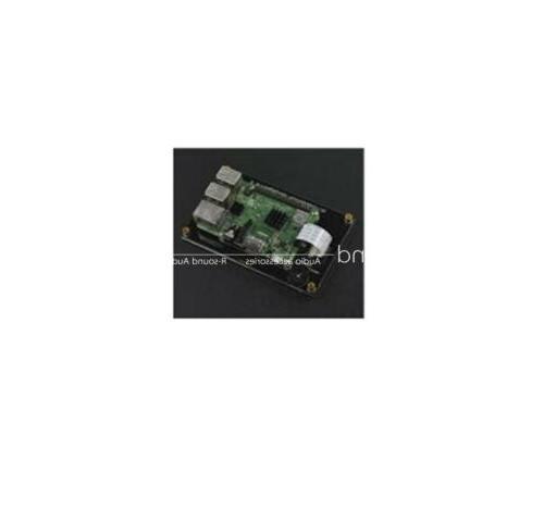 dfr0550 display development tool 5 800x480 tft