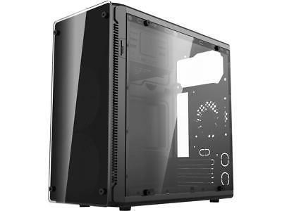 hec hx210 black 0 45mm thickness secc