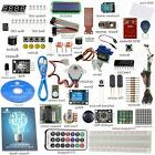 SunFounder Lab RFID Learning Kit for Arduino from Knowing to