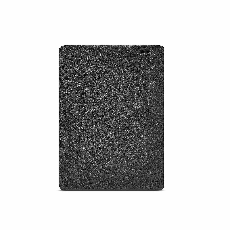 Vilros Raspberry 4 Basic Kit Heavy Case