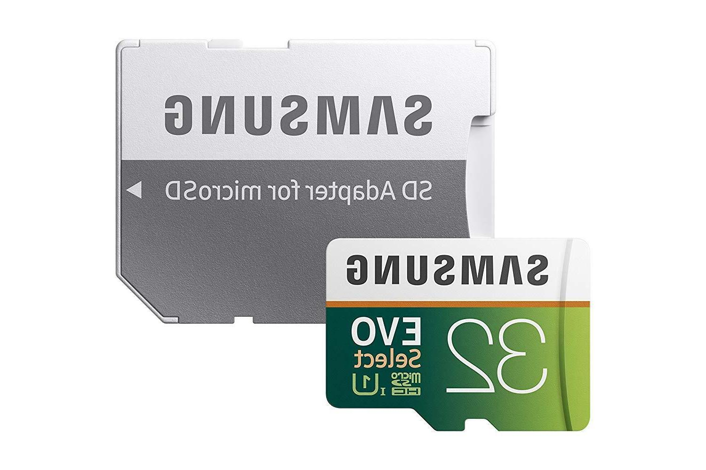 Retropie 32GB MicroSD Card for 11,800+