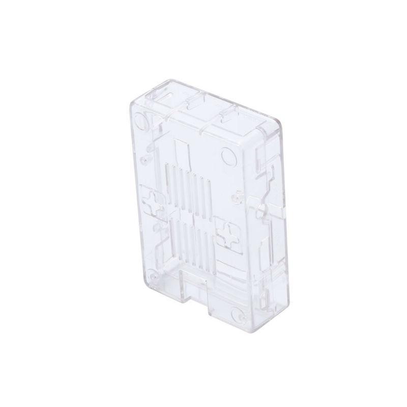 Clear Model Electronics Official SB Model/