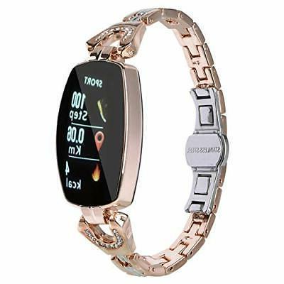 smart watch women smart bracelet waterproof ip67