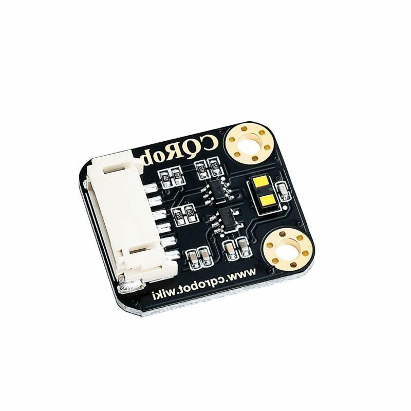 CQRobot VL53L1X Distance for Raspberry