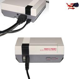Mini Retroflag NESPi NES Style Case for Raspberry Pi 3, 2, B