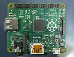 Raspberry Pi Model A+  NEW