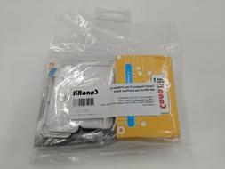 New CanaKit Raspberry Pi Zero W Starter Kit with Premium Bla