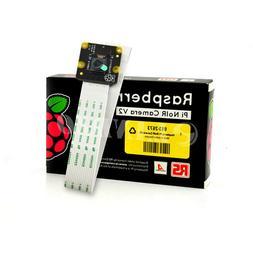 Raspberry Pi NoIR Camera Module V2 Original Camera V2 8MP 10