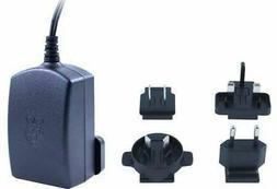 Official Raspberry Pi Power Supply - 2.5A International powe