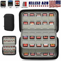 EEEKit for Raspberry Pi 3 Model B Clear Enclosure Case + Coo