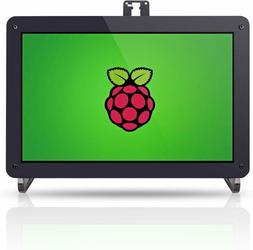 Raspberry Pi 4 Screen 10.1'' IPS - SunFounder 10.1 Inch