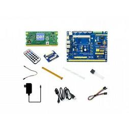 Waveshare Raspberry Pi Compute Module 3+/16GB Development Ki