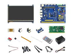 Waveshare Raspberry Pi Compute Module 3 Lite Development Kit