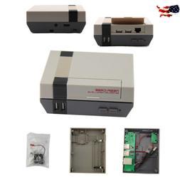 Retroflag NESPi Classical NES Style Case for Raspberry Pi 3B