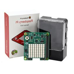 Raspberry Pi Sense HAT Value Pack by PepperTech Digital