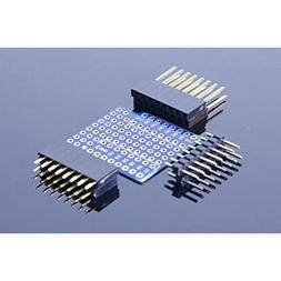 ACROBOTIC WeMos ESP8266 D1 Mini Prototyping Shield Arduino N