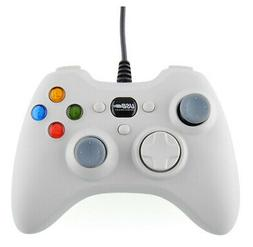 xBox Style PC USB Controller Game Pad Joystick For PC MAC Ra